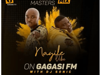 Campmasters, Gagasi Fm Nay'le vibe Mix, Gqom Will Never Die, mp3, download, datafilehost, fakaza, Gqom Beats, Gqom Songs, Gqom Music, Gqom Mix, House Music