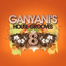 DJ Ganyani, Ganyani's House Grooves 8, Ganyani's House Grooves, download ,zip, zippyshare, fakaza, EP, datafilehost, album, Afro House, Afro House 2019, Afro House Mix, Afro House Music, Afro Tech, House Music