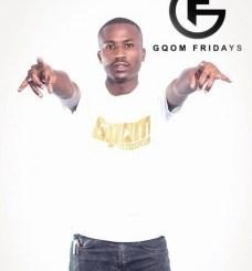 GqomFridays Mix Vol.118, Dj Stera, mp3, download, datafilehost, toxicwap, fakaza, Gqom Beats, Gqom Songs, Gqom Music, Gqom Mix, House Music