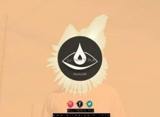 Jenna Evans , Right From The Start, DJ Tears PLK Special Mix, mp3, download, datafilehost, fakaza, Soulful House Mix, Soulful House, Soulful House Music, House Music