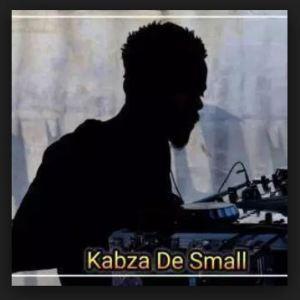 King Kabza De Small, Koko, Main Mix, Mhaw Keys, Dj Papers 707, Snippet, mp3, download, datafilehost, fakaza, Afro House, Afro House 2019, Afro House Mix, Afro House Music, Afro Tech, House Music, Amapiano, Amapiano Songs, Amapiano Music