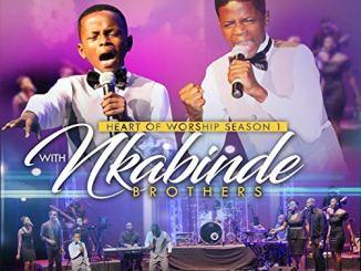 Nkabinde Brothers, Heart of Worship (Season 1) [Live], download ,zip, zippyshare, fakaza, EP, datafilehost, album, Gospel Songs, Gospel, Gospel Music, Christian Music, Christian Songs