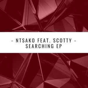 Ntsako , Searching, HyperSOUL-X's HT Mix, mp3, download, datafilehost, fakaza, Afro House, Afro House 2019, Afro House Mix, Afro House Music, Afro Tech, House Music