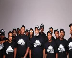 The Godfathers Of Deep House SA, Vision Deep, Nostalgic Mix, mp3, download, datafilehost, fakaza, Deep House Mix, Deep House, Deep House Music, Deep Tech, Afro Deep Tech, House Music