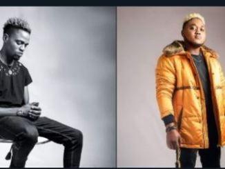 2point1, Welela, Original Mix, Prince Kaybee, mp3, download, datafilehost, fakaza, Afro House, Afro House 2019, Afro House Mix, Afro House Music, Afro Tech, House Music