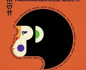 Cornelius SA, Superman, Fakazile, mp3, download, datafilehost, fakaza, Deep House Mix, Deep House, Deep House Music, Deep Tech, Afro Deep Tech, House Music