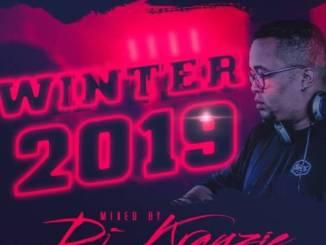 DJ Krayzie, Winter 2019, mp3, download, datafilehost, fakaza, Afro House, Afro House 2019, Afro House Mix, Afro House Music, Afro Tech, House Music