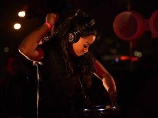 DJ ZINHLE, Afro House Set In The Lab Johannesburg, mp3, download, datafilehost, fakaza, Afro House, Afro House 2019, Afro House Mix, Afro House Music, Afro Tech, House Music