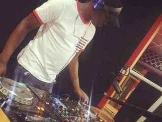 Master Jay, Zox, Watch the sun rise, Mix, mp3, download, datafilehost, fakaza, Afro House, Afro House 2019, Afro House Mix, Afro House Music, Afro Tech, House Music