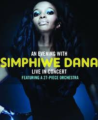 Simphiwe Dana, Live at the Lyric Theatre, download ,zip, zippyshare, fakaza, EP, datafilehost, album, Jazz Songs, Jazz, Jazz Mix, Jazz Music, Jazz Classics, Soul, Soul Mix, Soul Music