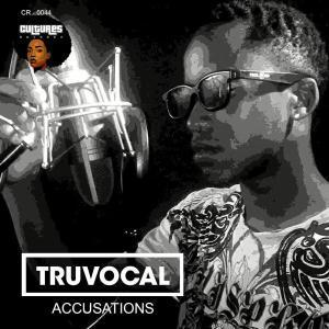 Truvocal, Accusations, download ,zip, zippyshare, fakaza, EP, datafilehost, album, Afro House, Afro House 2019, Afro House Mix, Afro House Music, Afro Tech, House Music