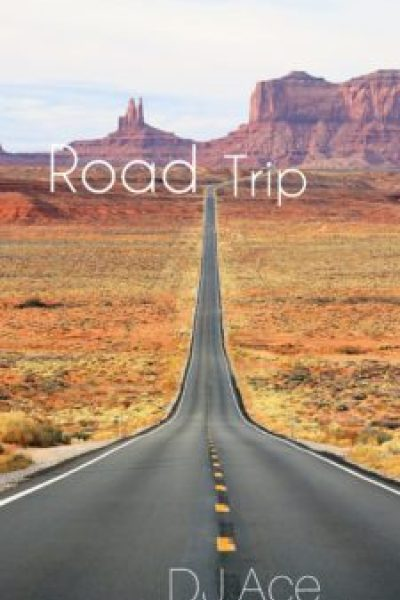 DJ Ace %E2%80%93 Road Trip Slow Jam Mix zamusic - DJ Ace – Road Trip (Slow Jam Mix)