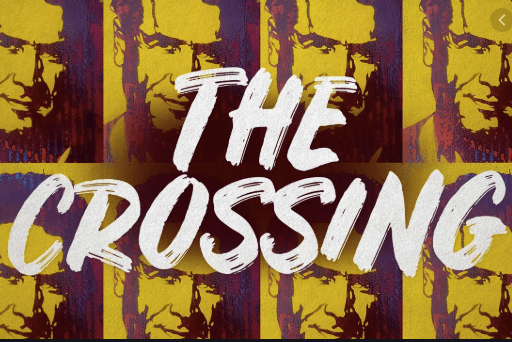 Friends of Johnny Clegg The Crossing zamusic - Friends of Johnny Clegg – The Crossing