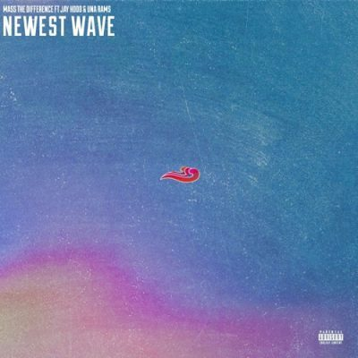 Mass The Difference %E2%80%93 Newest Wave Ft. Jay Hood Una Rams zamusic - Mass The Difference – Newest Wave Ft. Jay Hood & Una Rams