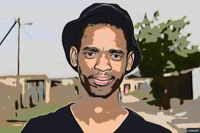 PabloSA %E2%80%93 BlackDiamond Afro Tech zamusic - PabloSA – BlackDiamond