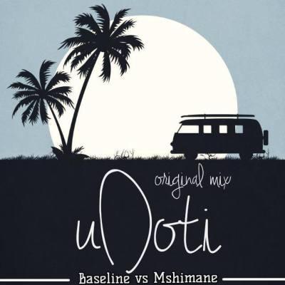 Baseline vs Mshimane %E2%80%93 uDoti Vox Mix zamusic - Baseline vs Mshimane – uDoti (Vox Mix)
