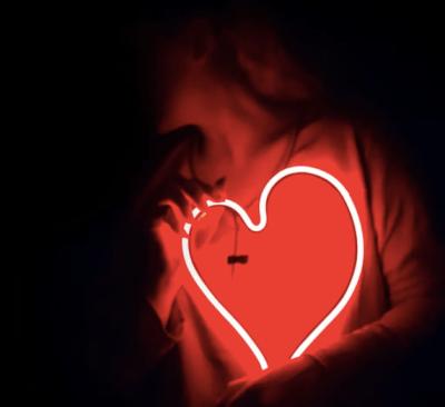 Bucie Easy to Love DeKeaY Amapiano Remix Ft. Heavy K zamusic - Bucie – Easy to Love (De'KeaY Amapiano Remix) Ft. Heavy K