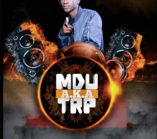 Mdu a.k.a TRP Current Peak Original mix zamusic - Mdu a.k.a TRP – Current Peak