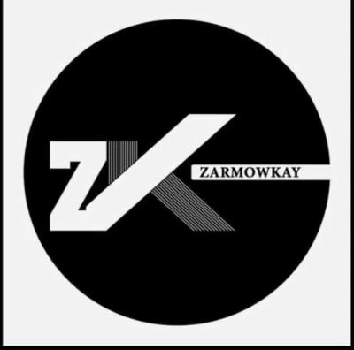 Zarmow Kay Over Time Now Original Mix zamusic - Zarmow Kay – Over Time Now