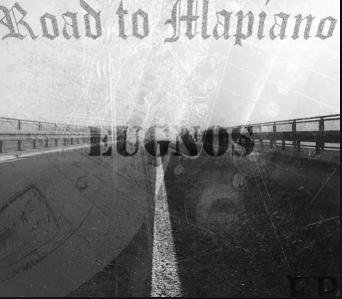 Eugnos De Mthuda Touch zamusic - Eugnos – De Mthuda Touch