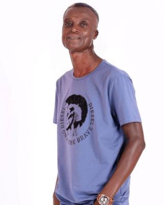 Shaymus Tizzy %E2%80%93 King Monada Amapiano zamusic - Shaymus Tizzy – King Monada