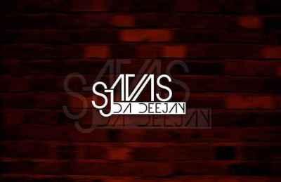 Sjavas Da Deejay Music Fellas %E2%80%93 Original Mix zamusic - Sjavas Da Deejay Ft. Music Fellas – ####