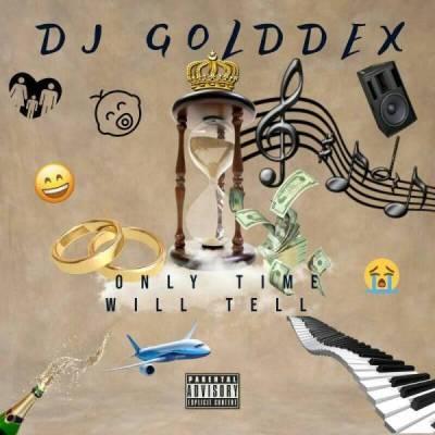 Tess E Ft. Kadburii %E2%80%93 Hou My Styf Vas DJ Golddex Extended zamusic - Tess-E Ft. Kadburii – Hou My Styf Vas (DJ Golddex )