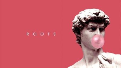 Urban Haven %E2%80%93 Roots zamusic - Urban Haven – Roots