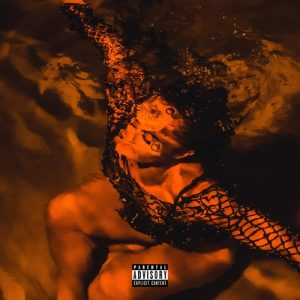 MashBeatz, Fire In the Water, download ,zip, zippyshare, fakaza, EP, datafilehost, album, Hiphop, Hip hop music, Hip Hop Songs, Hip Hop Mix, Hip Hop, Rap, Rap Music