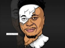 Candy Man %E2%80%93 Deathstroke Ft. DJ Jack T zamusic - Candy Man – Deathstroke Ft. DJ Jack T
