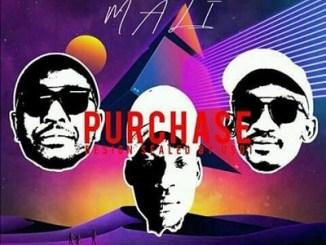 DJ Slema %E2%80%93 Mali Ft. Tsebe Boy Tebza Ngwana zamusic - DJ Slema – Mali Ft. Tsebe Boy & Tebza Ngwana