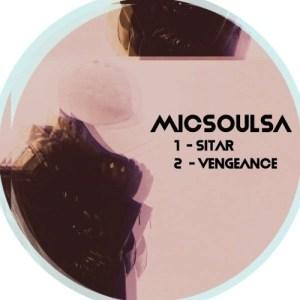 MicSoulSA %E2%80%93 Exodus Original Mix zamusic - MicSoulSA – Exodus