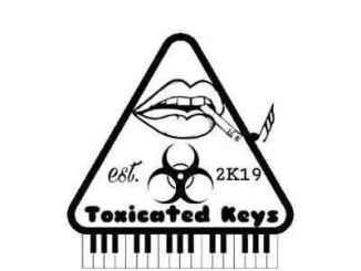 Toxicated Keys Gem Valley MusiQ %E2%80%93 Me Now Gwam zamusic - Toxicated Keys & Gem Valley MusiQ – Me Now (Gwam Mix)