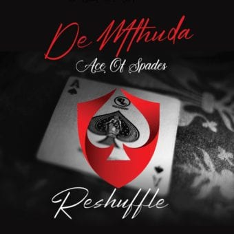 De Mthuda %E2%80%93 John Wick Reshuffle Mix Ft. Sir Trill Da Muziqal Chef mp3 download zamusic - De Mthuda – Lalela (Reshuffle Mix) Ft. MalumNator, Msheke & Da Muziqal Chef