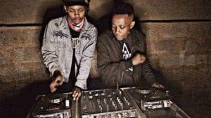 Msaro %E2%80%93 Musical Exclusiv AmaNom%E2%80%8B Nom Vol. 022 Mix mp3 download zamusic - Msaro – Musical Exclusiv #AmaNom Nom Vol. 022 Mix