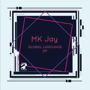 MKJay SA %E2%80%93 Global Language mp3 download zamusic - MKJay SA – Grooematic (Original Mix)