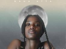 Nana Atta %E2%80%93 U Ok Love mp3 download zamusic - Nana Atta – Intro