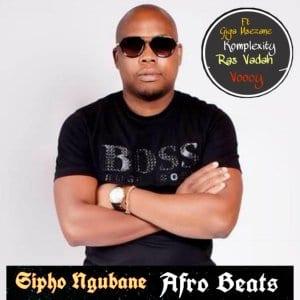 Sipho Ngubane, Deepconsoul, Ras Vadah, Truth, Afro Deep Remix, mp3, download, datafilehost, toxicwap, fakaza, Deep House Mix, Deep House, Deep House Music, Deep Tech, Afro Deep Tech, House Music