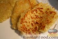 Foto till receptet: Potatis Diani