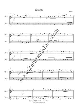 Flute Duets Archives - Zamzam Music
