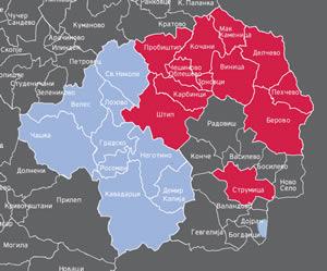 regionalni-centri-zoom1