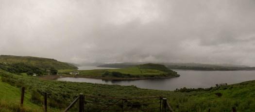 isle of skye3