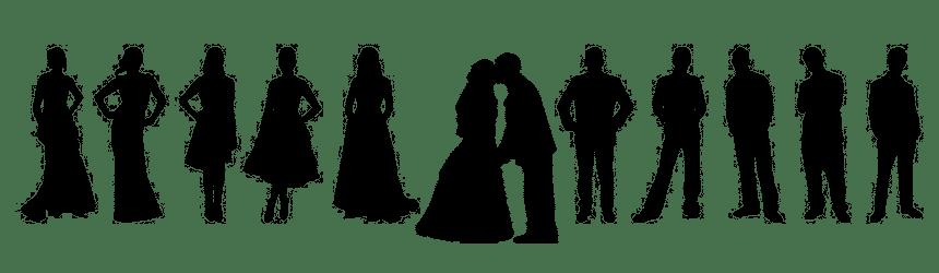 How Do Wedding Ceremony