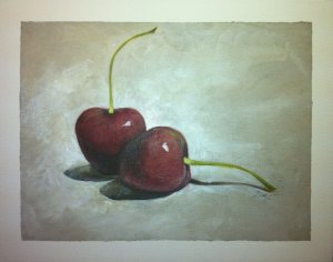 Acrylic Paintings for Sale