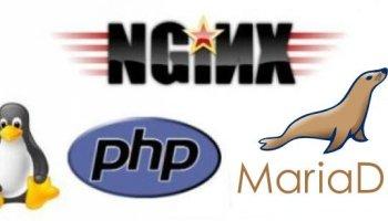 Django Gunicorn Nginx Apache Php together - Cristiano Zanca