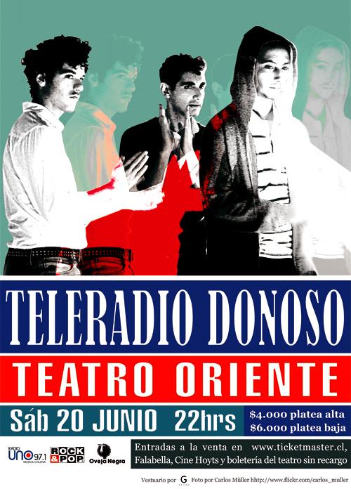 afiche_teatro_oriente_web