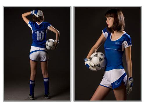 divinasfutbol