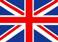 50004British-Flag-Posters