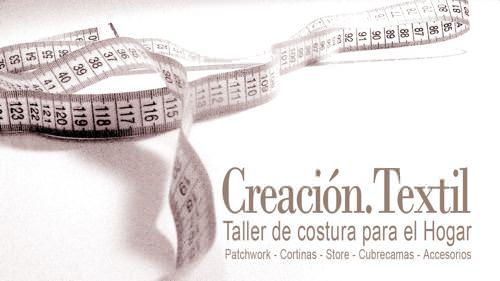 Afiche-Revista-Baja