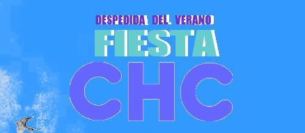 Chc-Flyer